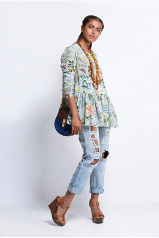 https://www.payalsinghal.com/collection/PS-TU0683a0.jpg